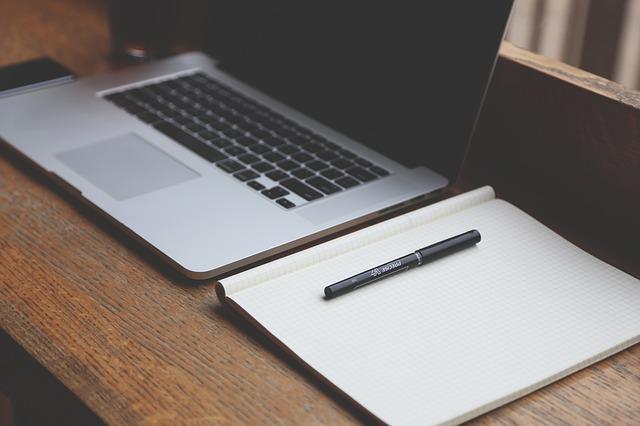 ブログで大切なこと。ブログ記事の効果的なリライトとは?