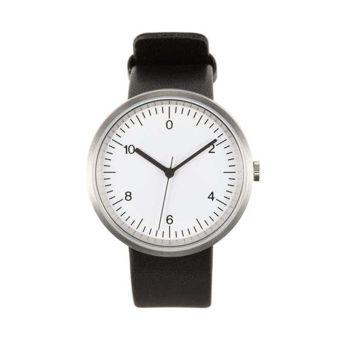 無印良品腕時計wallclock