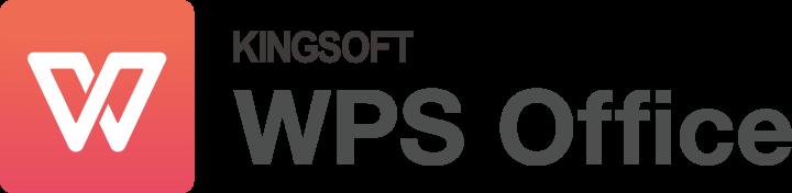 さくらのVPSでWPS Officeを使う